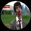 Zombie Face Maker Pro icon
