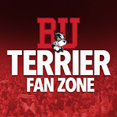 Terrier Fan Zone