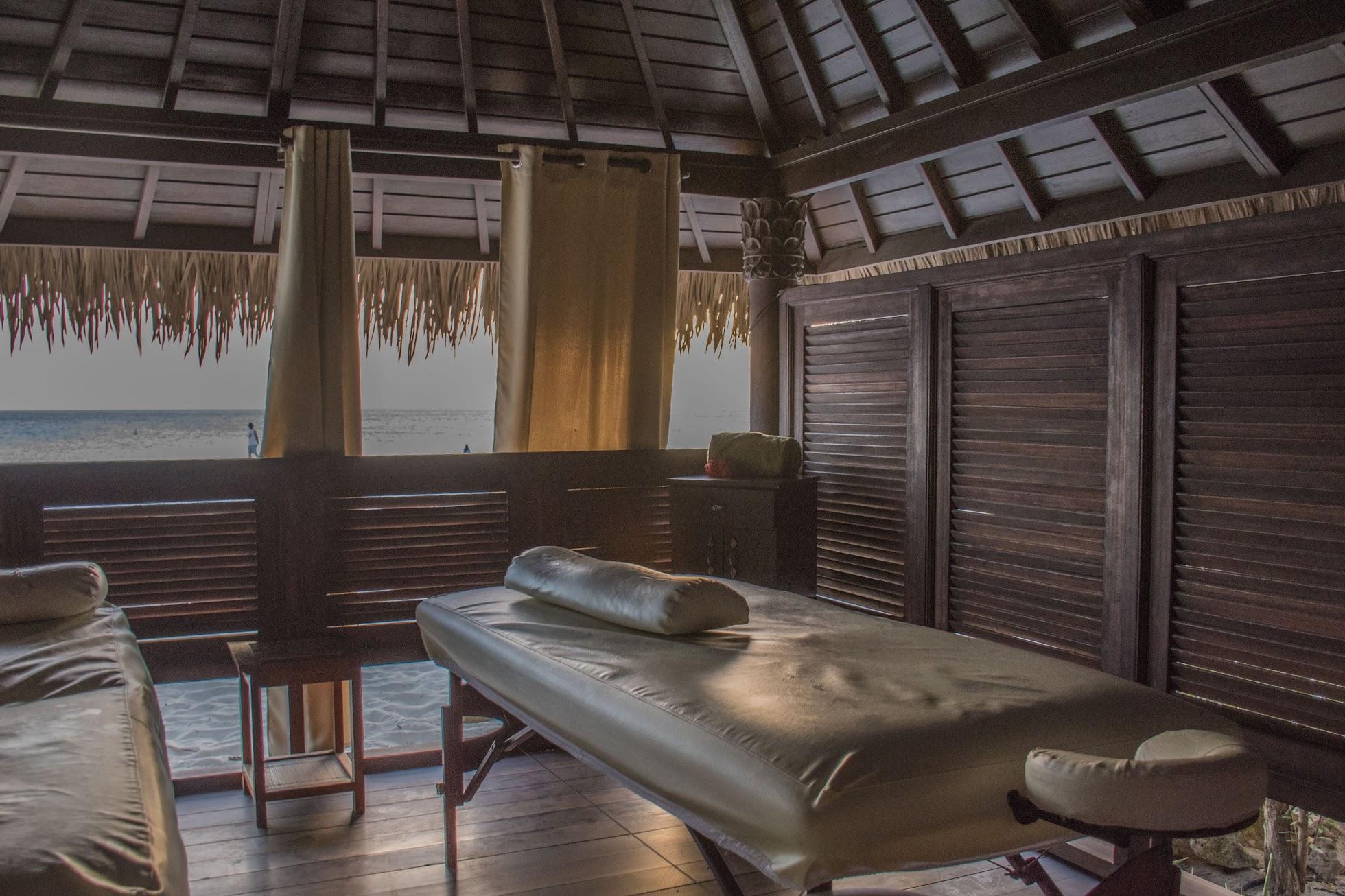 massage-op-aruba