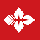 Prabhu Mobile Banking icon