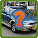 GUESS THE PROTON CARS icon