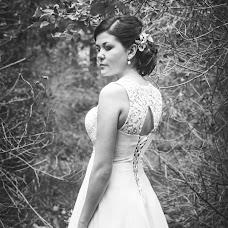 Wedding photographer Valentina Bozhevilnaya (vbojevilnaya). Photo of 24.09.2015