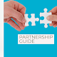 Successful Partnership Guide Download on Windows