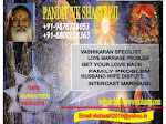 Black Magic Vashikaran Specialist
