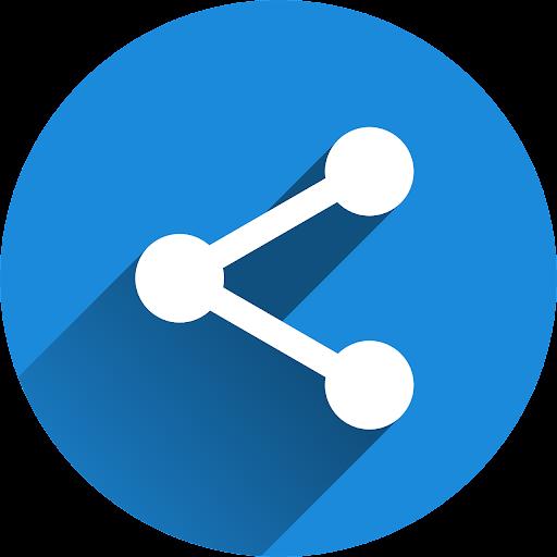 برنامج ارسال البرامج بالبلوتوث screenshot 1