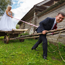 Wedding photographer Ilya Stepanov (fotomm). Photo of 01.05.2014