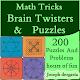 Math Tricks for PC-Windows 7,8,10 and Mac