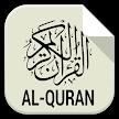 Al-Quran App APK