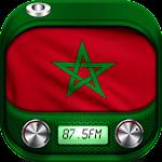 Radio Morocco 3