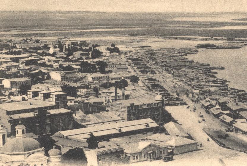 Brodsky_melnica_1900