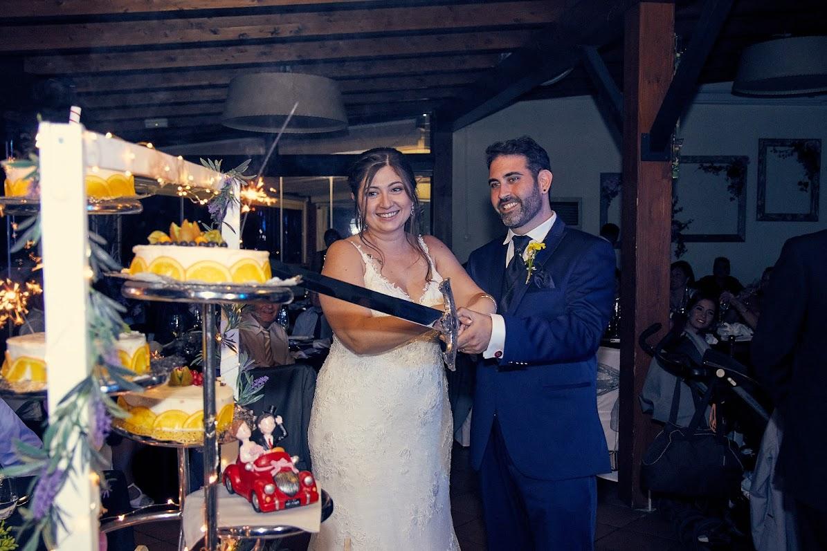 fotografo de boda can mauri (polinyá), fotografo de bodas barcelona, fotografia nupcial, fotograf de casament a bcn