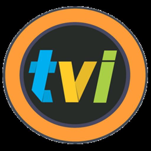 TV Interativa