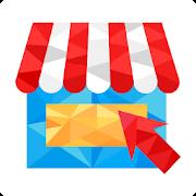 영주수퍼마켓협동조합
