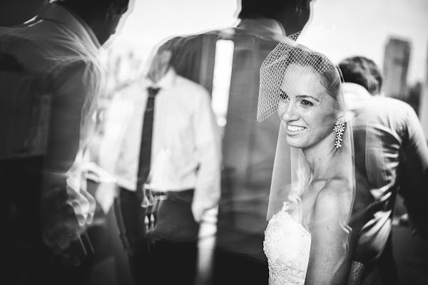 Wedding photographer Tihomir Yordanov (yordanov). Photo of 19.01.2017