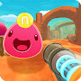 Guide For slime rancher (New Update) APK icon