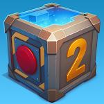MechBox 2: Hardest Puzzle Ever 8.9.14