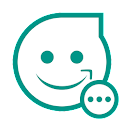 KK SMS (Marshmallow style SMS) APK Cracked Download
