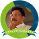 Download Vishnuvardhan Movies and Videos -Songs For PC Windows and Mac