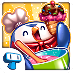 My Ice Cream Maker - Food Game 1.0.6 Apk