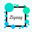 Zigzag Lite icon
