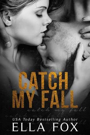 Catch my fall.jpg