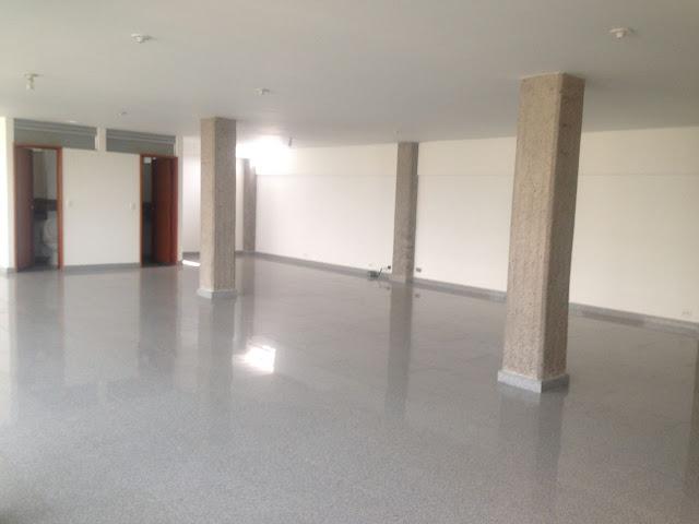Oficina en Arriendo - Bogota