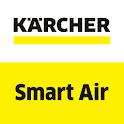 Kärcher Smart Air icon