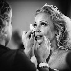 Wedding photographer Ayrat Sayfutdinov (Ayrton). Photo of 27.06.2015