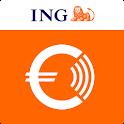 ING Mobiel Betalen icon