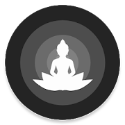 Meditation Timer - Unguided mindful meditations