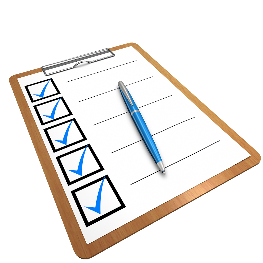8 Easy Steps to Your Best Open Enrollment Season Ever Checklist