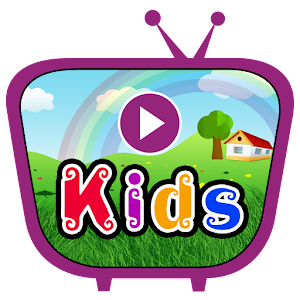 nexGTv Kids