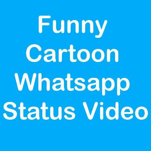 App Insights Funny Cartoon Whatsapp Status Video Apptopia