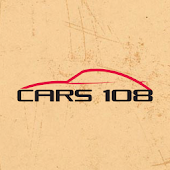Cars 108 - 80s, 90s and Now (WCRZ)