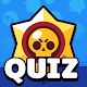 Guess BRAWLERS Android apk