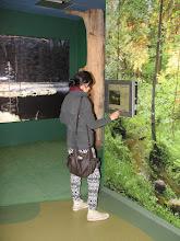 Photo: Dzień trzeci: zwiedzanie Muzeum Wigier.