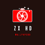 ZX HD Wallpapers icon