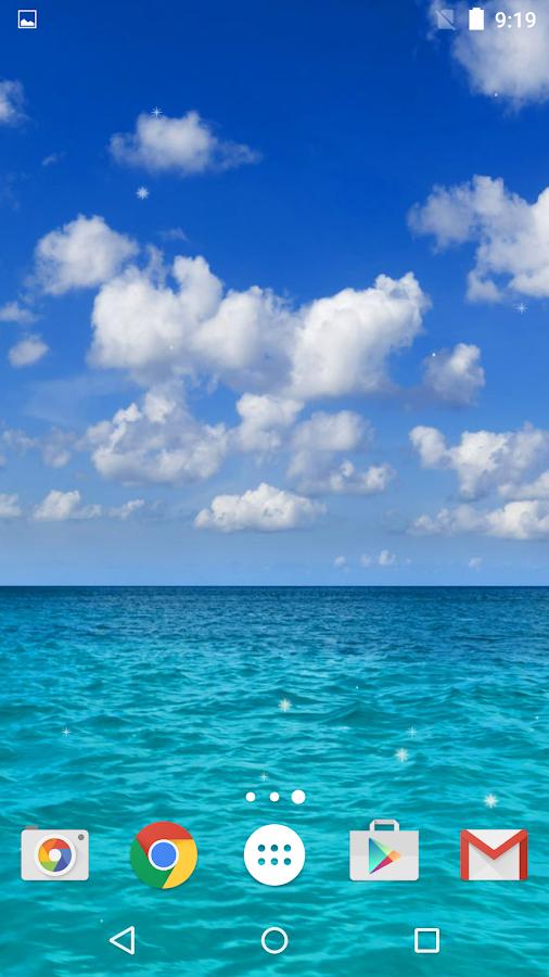 Ocean Live Wallpaper  screenshotOcean Live Wallpaper   Android Apps on Google Play. Download Ocean Live Wallpaper Apk. Home Design Ideas