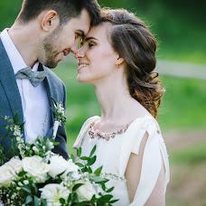 Wedding photographer Sergey Turapin (turapin). Photo of 29.07.2016