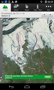 Slope Track- screenshot thumbnail
