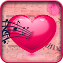 Valentine's Day Ringtones icon