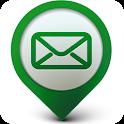 Mauritius Postal Code icon