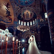 Wedding photographer Vlad Sarkisov (vladsarkisov). Photo of 13.05.2014