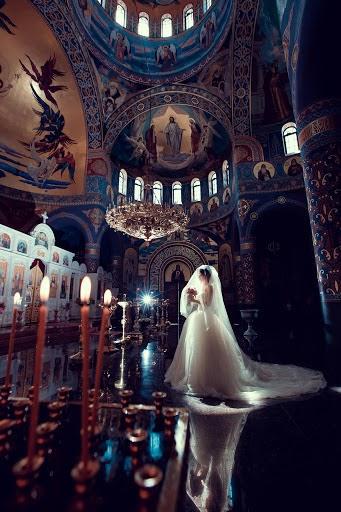 Свадебный фотограф Влад Саркисов (vladsarkisov). Фотография от 13.05.2014