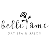 Belle âme Day Spa and Salon