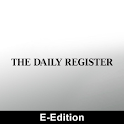 The Daily Register eEdition