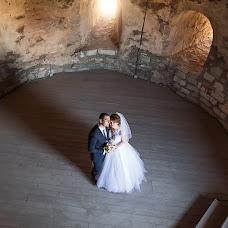 Wedding photographer Olga Kolchina (KolchinaOlga). Photo of 22.07.2015
