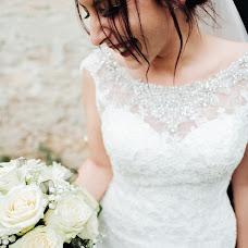 Wedding photographer Radostin Ivanov (RadostinIvanov). Photo of 17.07.2017