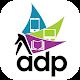 ADP Network