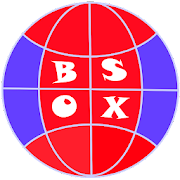 Bosox Browser - Browse && Earn Points